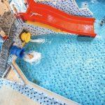 匈牙利新的冒險泳池綜合設施本週開業