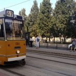 匈牙利 享有自由遷徙和居住權的人的通知義務