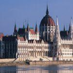 匈牙利 志願服務活動居留許可